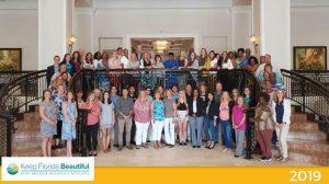 2019 Keep Florida Beautiful Annual Conference | Keep Florida Beautiful Blog