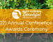 2021 Annual Conference & Awards Ceremony (1)