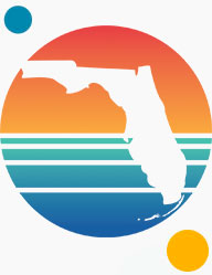 Keep Florida Beautiful About Us Feature