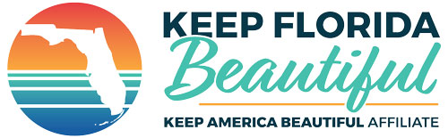 Keep Florida Beautiful