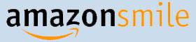 Amazon Smile Logo | Keep Florida Beautiful