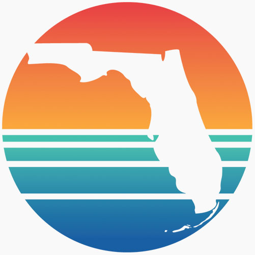 annual-conference-keep-florida-beautiful-logo-2021