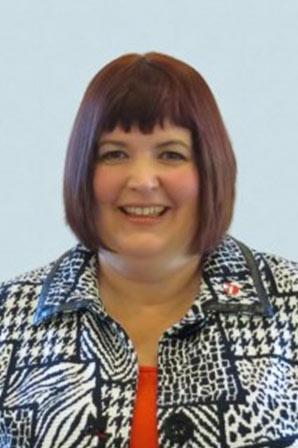 Erin Black | 2020 Keep Florida Beautiful Board of Directors