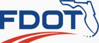 FDOT Logo | Keep Florida Beautiful