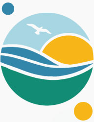 Keep Florida Beautiful Logo Feature Image