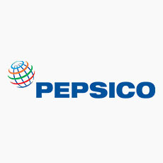 Pepsico Logo | Keep Florida Beautiful Supporter